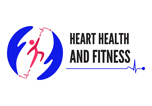 Heart Health and Fitness