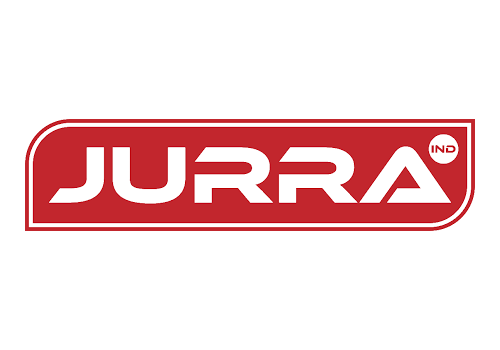 Jurra Industries