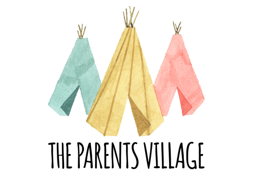 The Parents Village